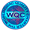 Worlddidac Quality Charter Certificate